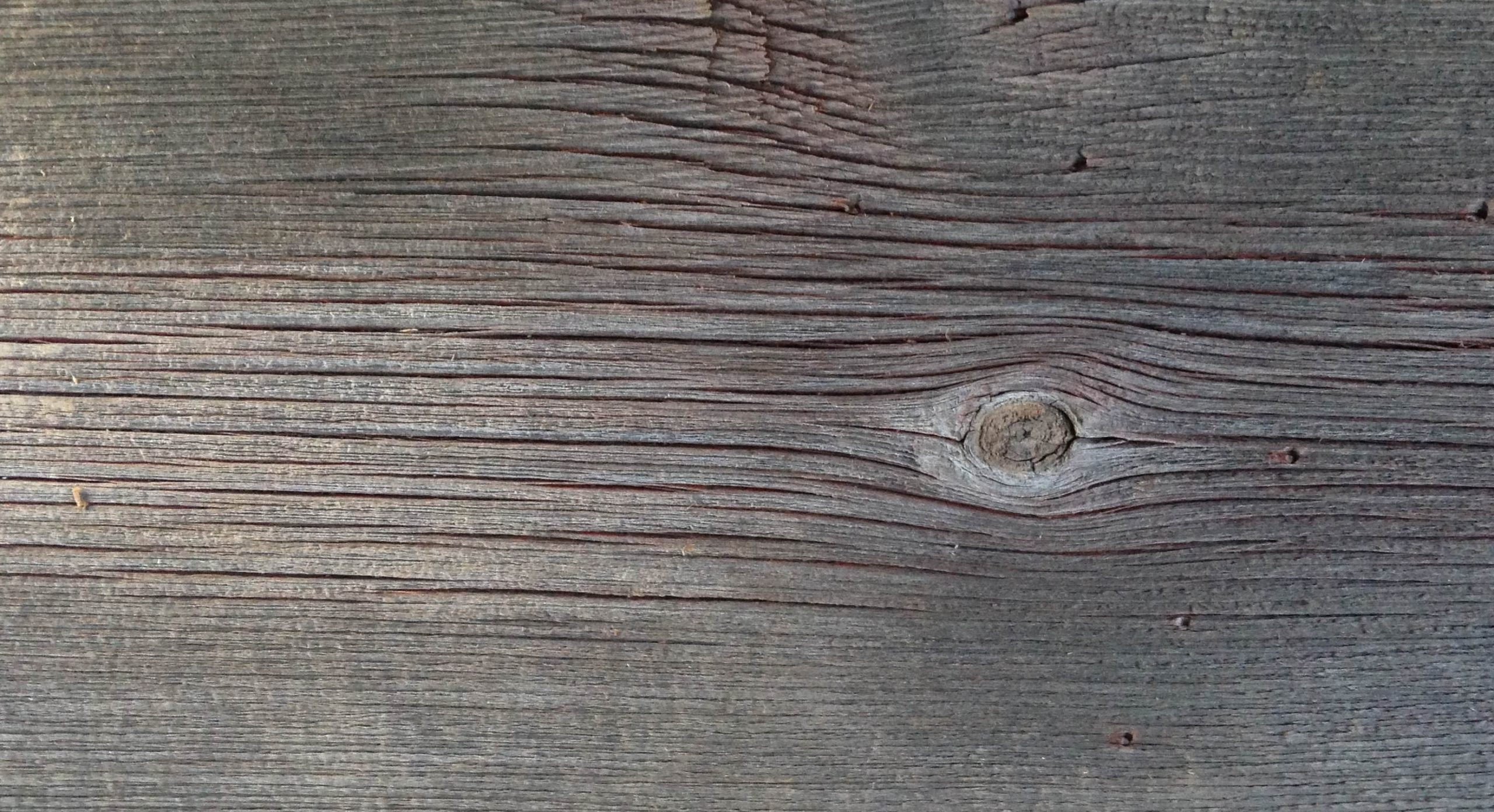 Weathered Gray Sample Antique Beams And Boards