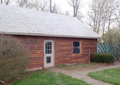 exterior-barn-siding-1