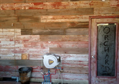faded-red-barn-siding-2
