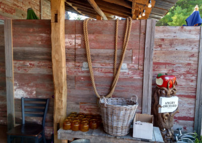 faded-red-barn-siding-5