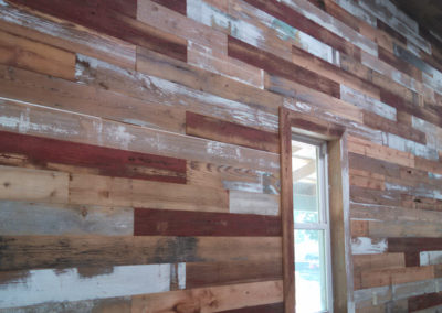 gray-red-barn-siding-2