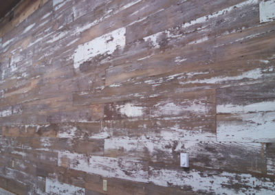 gray-red-barn-siding-3