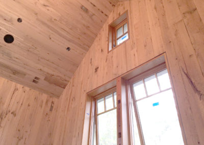 oak-barn-siding-1