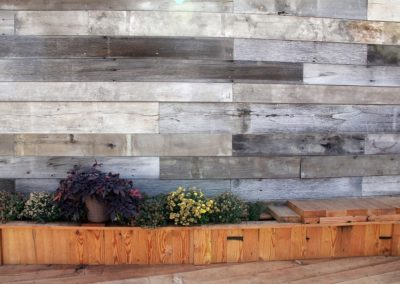 weathered-gray-barn-siding-2