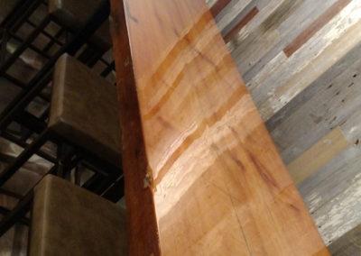 fir table2