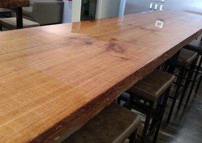 fir table3