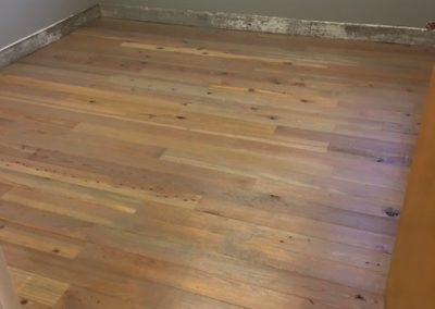 yellow-pine-gray-stain-flooring-14
