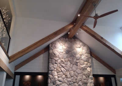 resawn-ceiling-beams-2