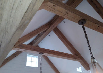 resawn-ceiling-beams-4