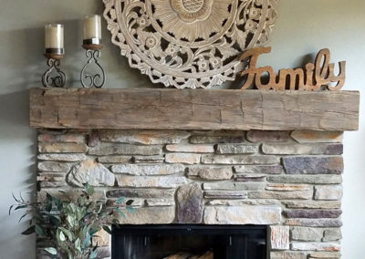 smooth-gray-hand-hewn-mantle-23