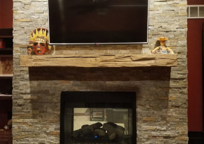 smooth-hand-hewn-mantle-25