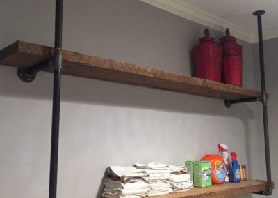 custom-wood-shelves-1