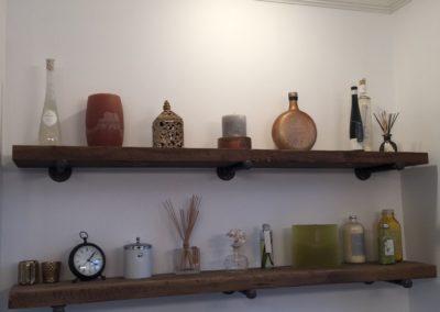 custom-wood-shelves-2