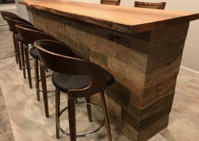 live-edge-table-hewn-skin-bar-2