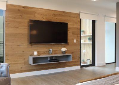 white-oak-paneling-1