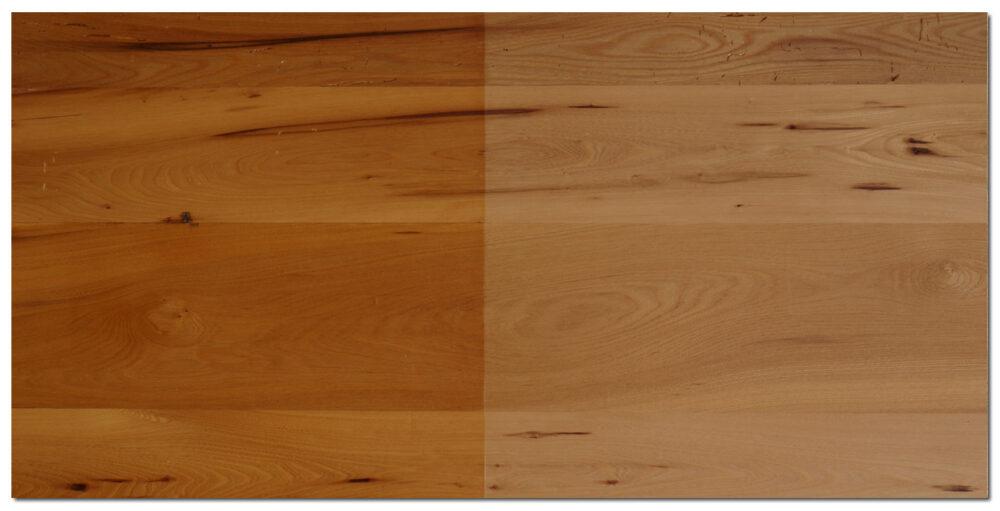 Rock Elm Reclaimed Wood Flooring
