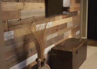 custom-mix-barn-siding