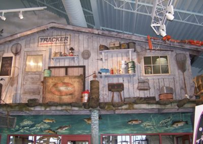 weathered-gray-barn-siding